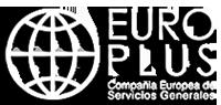Blog EuroPlusServicios