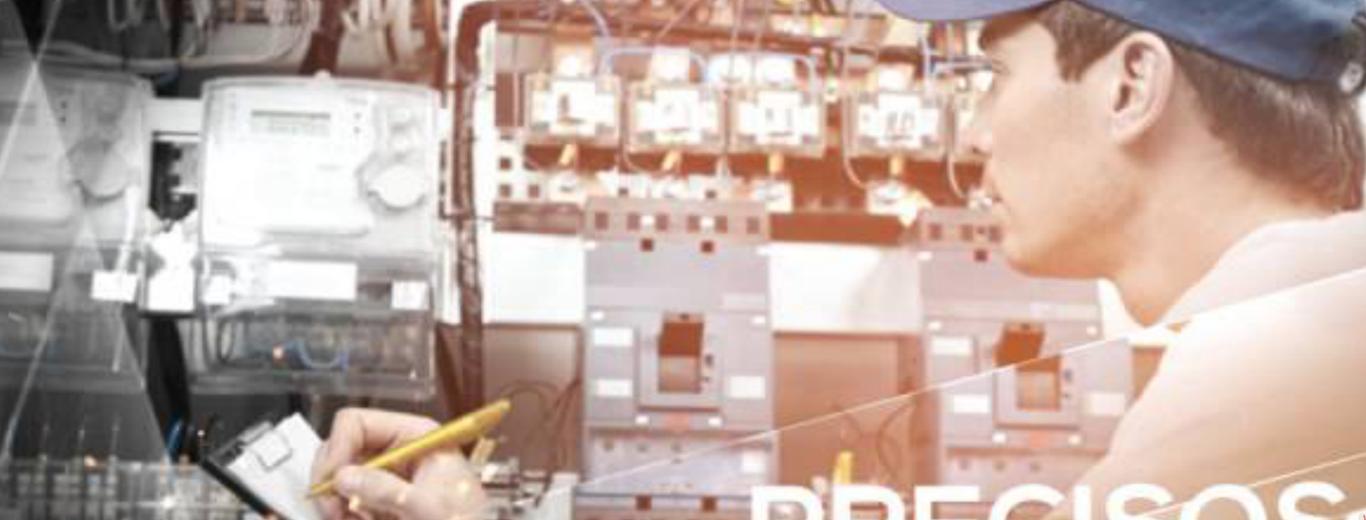 Electricista en madrid centro mantenimiento servicios - Electricistas en madrid ...